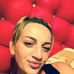 Елена, 29 лет, Энергодар
