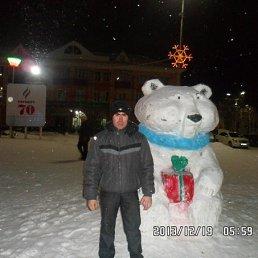 Динар, 29 лет, Азнакаево