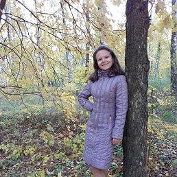 Олеся, 32 года, Заречный