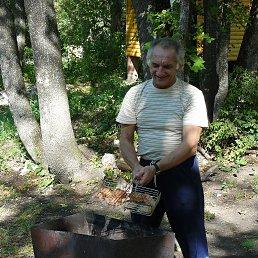 Валера / пообщаюсь в ОК Валера К . Хвалынск /, 61 год, Хвалынск