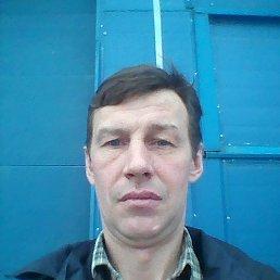 Андрей, 46 лет, Семенов