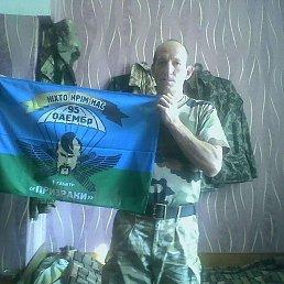 Игорек, 54 года, Коростень