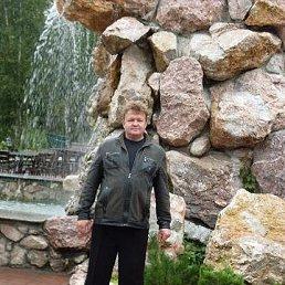 Евгений, 50 лет, Шипуново