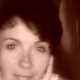 Ольга, 42 года, Энергодар