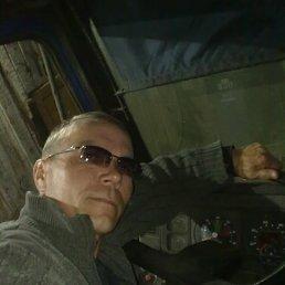 Юрий, 37 лет, Санкт-Петербург