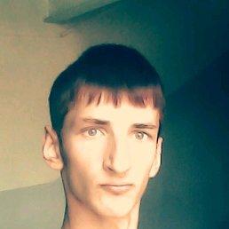 Тимур, 24 года, Чита