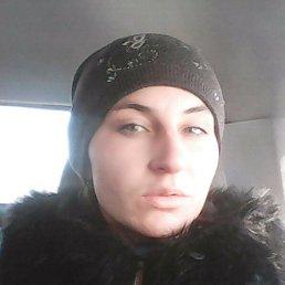 Ksjywa, 30 лет, Белозерское