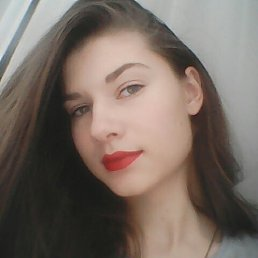 Zheneva, 18 лет, Вольногорск