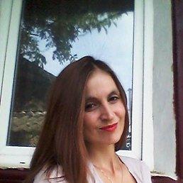 Анютка, 26 лет, Черновцы