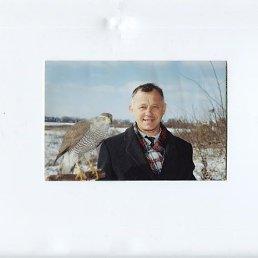 Анатолій, 65 лет, Переяслав-Хмельницкий