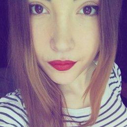 Анна, 26 лет, Полтава