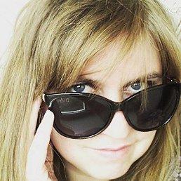 Дарья, 28 лет, Свирск