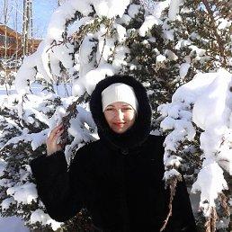 Наталия, 53 года, Черновцы