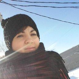 Анна, 30 лет, Камышин