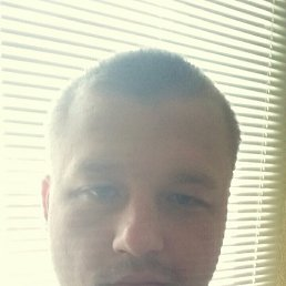Jack, 27 лет, Стаханов