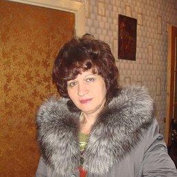 Наталия, 54 года, Владивосток