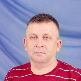 Борис, 62 года, Зеленокумск