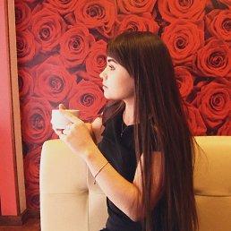 Виктория, 23 года, Тольятти