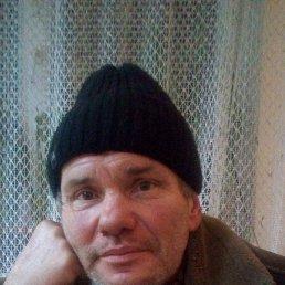 Вячеслав, 53 года, Виноградов