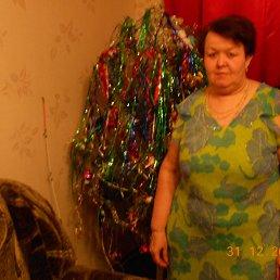Ольга, 62 года, Южноукраинск
