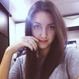 Кристина, 26 лет, Краснозаводск