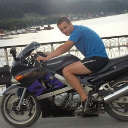 Павел, 38 лет, Малиновка