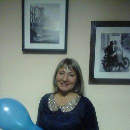 Зульфия, 50 лет, Актюбинский