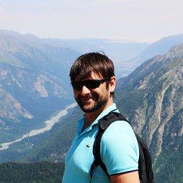 Кирилл, 31 год, Столбовая