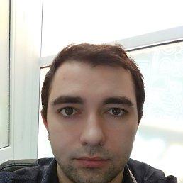 Иван, 30 лет, Каховка