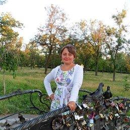Ирина Довбня, 45 лет, Никополь