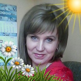 Фото Anna, Иваново, 47 лет - добавлено 20 апреля 2018