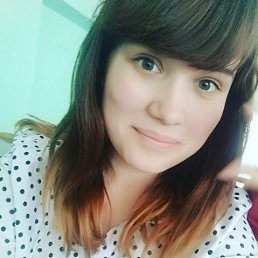 Anna, 20 лет, Горловка