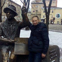 Сережа, 36 лет, Макаров