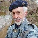 Фото Виктор, Томск, 64 года - добавлено 20 апреля 2018