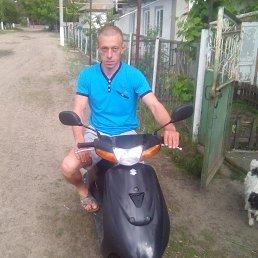 Олег, 35 лет, Балта