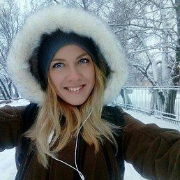 Ульяна, Рязань, 33 года