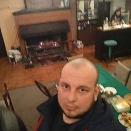 Сергей, 30 лет, Лозовая