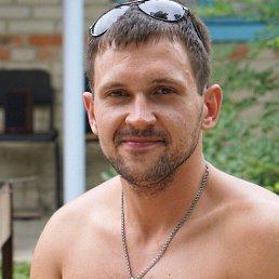 Алексей, 29 лет, Невинномысск