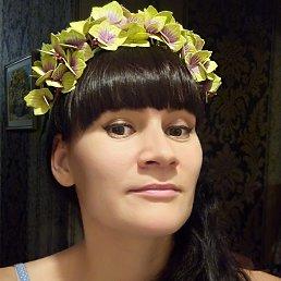 Natalya, 36 лет, Солнечная Долина
