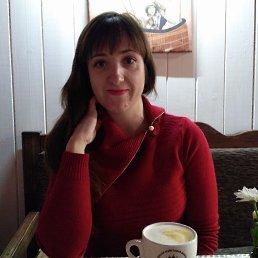 Виктория, 29 лет, Борисполь