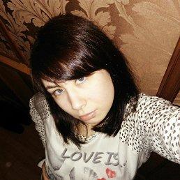 Нина(Дарина), 28 лет, Петрозаводск