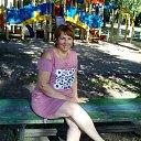 Фото Елена, Долгое, 55 лет - добавлено 3 июня 2018