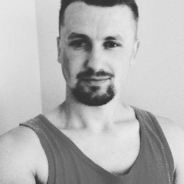 Тарас, 26 лет, Коблево