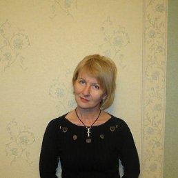 Нина, 51 год, Кобрин