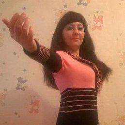 Татьяна, 39 лет, Коркино