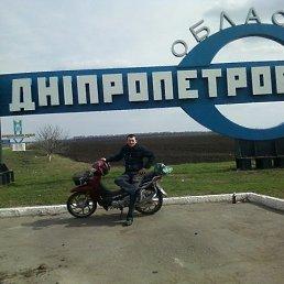 виталя, 39 лет, Долинская