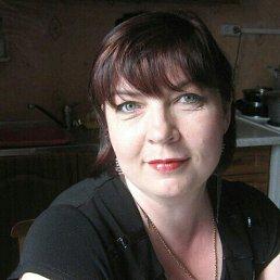 Ольга, 49 лет, Северская