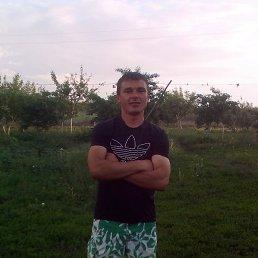 Саня, 24 года, Хмельницкий