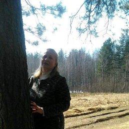Галина, 60 лет, Карабаново