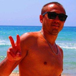 Иван, 30 лет, Бат-Ям
